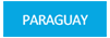 paraguay_0.png
