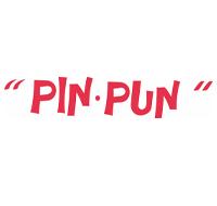 Pizzeria Pin Pun