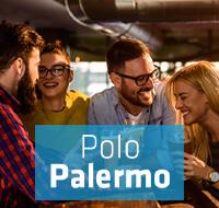 POLOpalermo