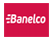 red_banelco.png