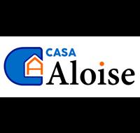 aloise