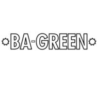 bagreen