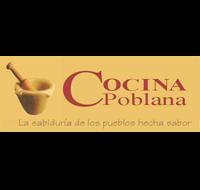 cocina_poblana