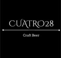 cuatro28