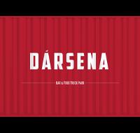 darsena