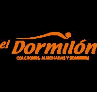 dormilon
