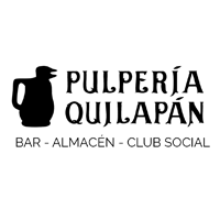 pulpquilapan