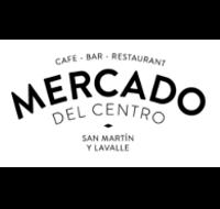 mercado_del_centro