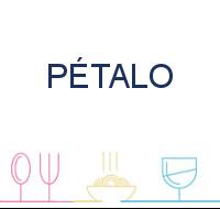 Petalo logo