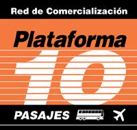 plataforma_diez