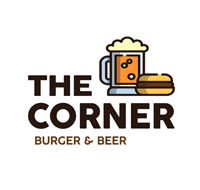 TheCorner