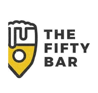 thefifty