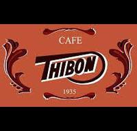 thibon